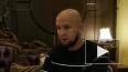 Алексей Раевский: Емельяненко-младший - настоящий талант