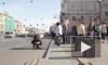 Сотрудники МЧС не смогли спасти детей на крыше гостиницы «Октябрьская»