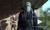 Пятерых обвиняемых в убийстве Хашукджи приговорили к смертной казни