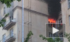 Спасатели дважды выезжали на один адрес в Московском районе