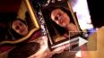 """""""Американская история ужасов"""", 4 сезон: 6 серия на ..."""