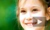 Состояние здоровья Марии Кончаловской: девочку готовятся отключать от аппарата искусственного дыхания