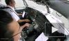 Boeing 737 возвращают в аэропорт Красноярска из-за разгерметизации кабины