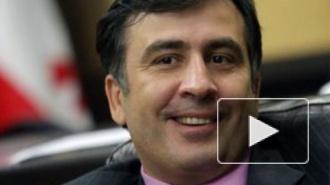 Саакашвили отказался от поста вице-премьера Украины из-за любви к Грузии, а вот Эка Згуладзе рвется в Кабмин