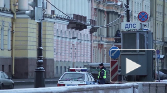 25 декабря в Петербурге ожидается сильный снегопад, МЧС напоминает о правилах безопасности