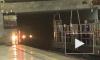 Ространснадзор недоволен очередями в метро Петербурга и требует увеличить число рамок