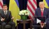 Скабеева высмеяла лицо Зеленского после слов Трампа о Путине