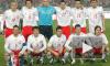 Оглашен состав сборной Польши на Евро