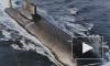 Шведские дайверы нашли затонувшую российскую подлодку с погибшим экипажем