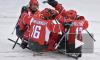 Финал по следж-хоккею на Паралимпиаде 15 марта: когда и во сколько будет трансляция