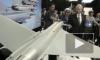 Экспорт оружия из России возрос на 1 млрд долларов
