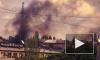 Последние новости Украины: в Славянске обстрелян храм с прихожанами, силовики применили химоружие - ополчение