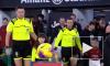 Матчи чемпионата Италии пройдут без зрителей до марта 2021 года