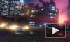 Rockstar закроет доступ к GTA Online и Red Dead Online из-за протестов в США