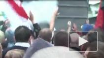 """Русский язык получил на Украине статус """"регионального"""""""
