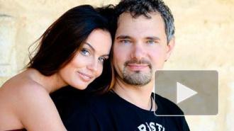 СМИ: модель Юлия Прокопьева-Лошагина инсценировала смерть, чтобы погубить мужа