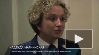 """Андрей Линок осужден на 9 лет. Экстремистам банды """"Линкольн-88"""" вынесли приговор"""