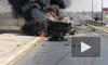 Новости Украины: в ночных боях силовики потеряли 7 человек