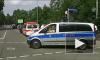 В Германии мужчина при выселении убил четырех заложников и застрелился