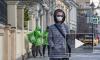 Попова: На майские праздники лучше остаться дома