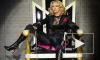 Засудить Мадонну за «разврат» пытаются 140 петербуржцев