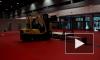 Ледовый дворец в Мадриде превратят в морг для умерших от коронавируса
