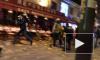 Иностранные СМИ: среди террористов были граждане Сирии, Египта и Франции
