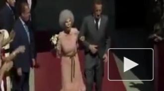 В Испании скончалась 88-летняя графиня-рекордсменка по аристократическим титулам, сделавшая несколько пластических операций