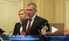 Конституционный суд постановил пересмотреть дело о ДТП на Ленинском