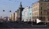 Воспитанник детского дома переходил дорогу в неположенном месте на улице Стойкости, его сбила иномарка
