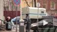 Женатый экс-полицейский Володя Шарапов убил проститутку, ...