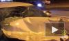 Пьяный водитель Skoda покалечил двухлетнего ребёнка на проспекте Науки