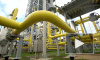 """В """"Нафтогазе"""" заявили о возможности двукратного роста цен на газ в Европе"""