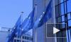 Саммит ЕС хочет продлить санкции против России