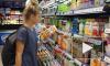 В Германии создали список продуктов и вещей на случай эпидемии коронавируса