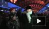 Никита Михалков ничего не знает о своем выдвижении в Президенты