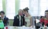 Блогеры активно обсуждают первую брачную ночь 84-летнего Ивана Краско и его молодой жены