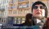 Вырос под шумок. Дом на Черняховского, 25 как пилюля от социального взрыва