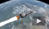 Разработчик рассказал о российской ракете с недостижимой дальностью действия