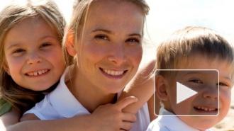 Состояние здоровья Маши Кончаловской на 5 апреля: девочка вот-вот начнет дышать самостоятельно