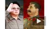 Эксперт: В КНДР действительно народное горе, аналогом которого является смерть Сталина