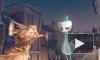"""""""Махни крылом"""" (Yellowbird): мультфильм режиссеров Кристиана Де Виты и Доминика Монфери сумел попасть в топ-5"""