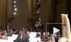В Калифорнии американка испугалась балета Стравинского