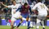 Финал Кубка Испании 2014: Барселона проиграла Реалу