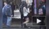 "Джаред Лето показал первое видео со съемок кинокомикса ""Морбиус"""