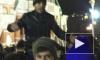 Видео новогодней лезгинки на Красной площади взорвало интернет