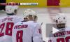 Александр Овечкин признан лучшим игроком НХЛ в своем возрасте
