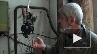 Изобретение жителя Вырицы поможет платить за электричество в 4 раза меньше