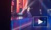 """Финалистка шоу """"Голос"""" установила мировой рекорд на Show Opera в Петербурге"""