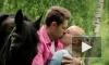 """""""Соблазн"""": съемки 5, 6 серий омрачились для Татьяны Арнтгольц и Евгения Пронина смертью"""